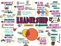 Leadership al femminile 2
